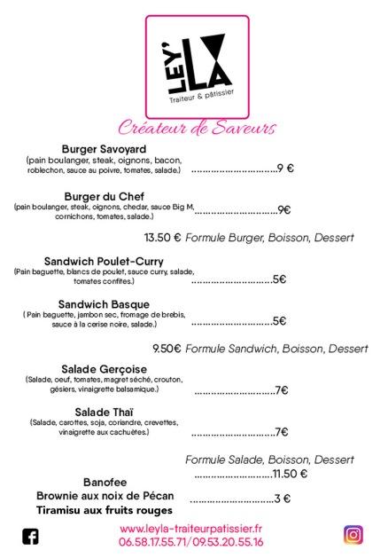 restauration-salon-alliance-mariage-pacs-muret-food-trucks-mariage
