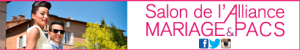 salon-alliance-mariage-pacs-muret-toulouse-coupon-reduction