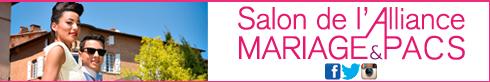 salon-alliance-mariage-pacs-muret-toulouse-coupon-reduction
