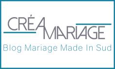 salon-alliance-muret-mariage-toulouse