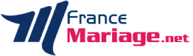france mariage site