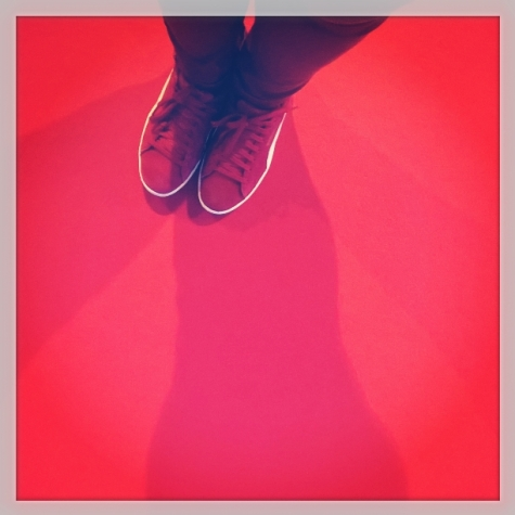 InstagramCapture_7665c0a6-ad36-48ba-bb23-76807ff61531