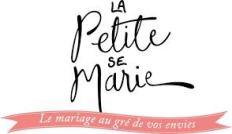 la-petite-se-marie