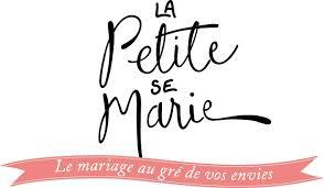 la-petite-se-marie-partenaire-mariage