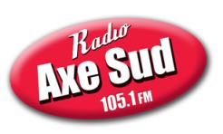 radio axe sud