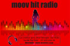 radio-partenaire-soirée-vip-salon-mariage-muret