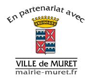 mairie muret