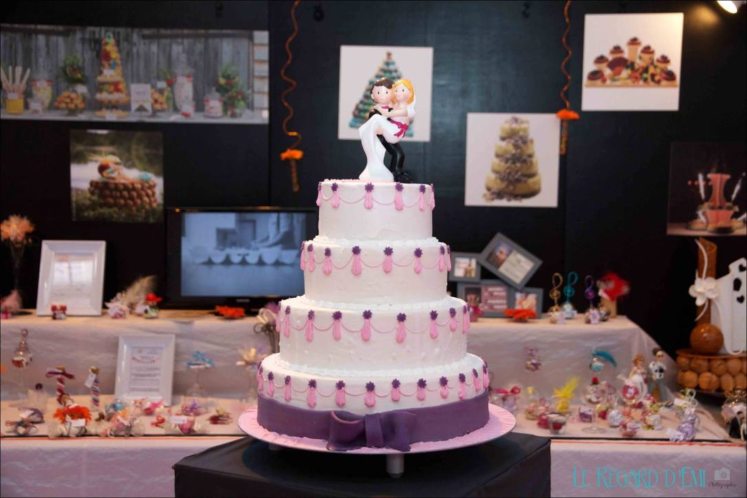 wedding-cake-patisserie-gelis-mariage-toulouse