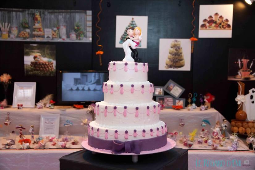 wedding-cake-patisserie-gelis-mariage-toulouse