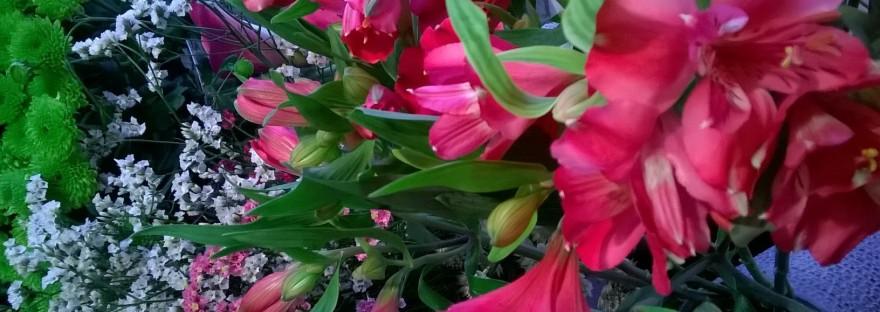 salon-alliance-muret-mariage-toulouse-fleurs-decoration