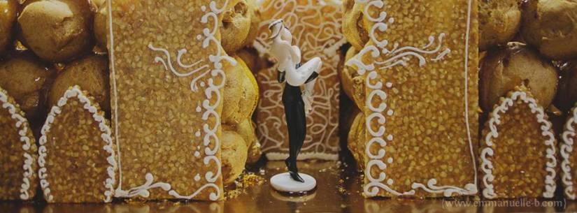 patisserie-chocolaterie-mariage-salon-gelis