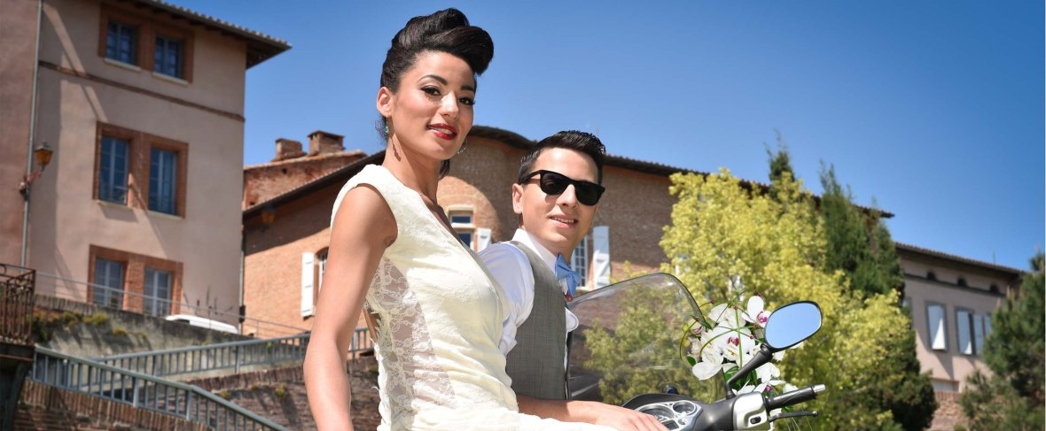 salon-mariage-toulouse-muret-alliance-evenement