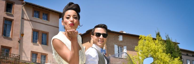 salon-mariage-toulouse-muret-blog
