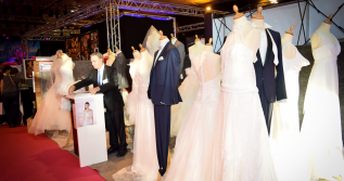 salon-mariage-atelier-animations-toulouse-muret