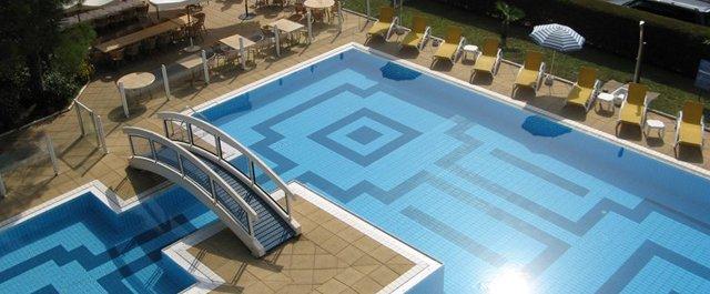 hotel-serge-blanco-ibai-hendaye-thalasso
