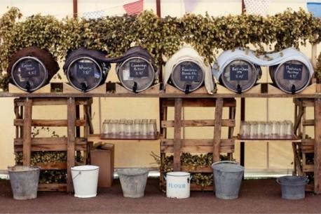 bar-a-biere-mariage