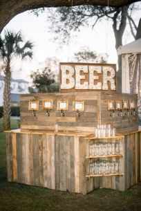 bar-biere-inspiration-mariage