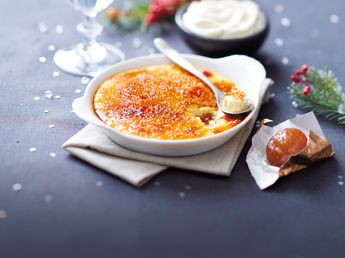 creme-brulee-aux-marrons