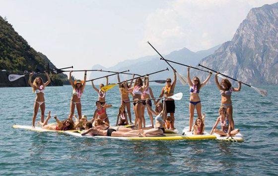 evf-paddle-mariage