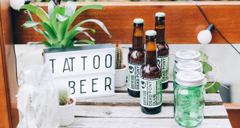 stand-tatouage-biere-mariage-idee-toulouse