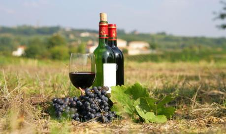 accord-mets-et-vin-mariage-toulouse