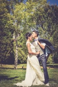 salon-mariage-toulouse-midi-pyrénées-événement-dolcevita