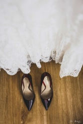 robe-mariee-chaussure-mariage-toulouse