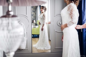 robe-mariee-mariage-toulouse