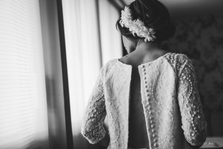 robe-mariee-inspiration-mariage-toulouse