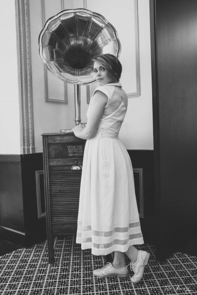 robe-mariee-inspiration-vintage-mariage