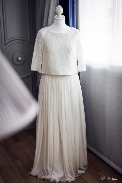robe-mariee-atelier-2b-mariage-toulouse