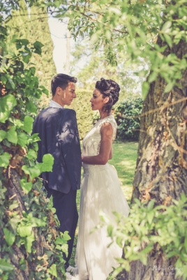 photo-mariage-salon-toulouse-muret