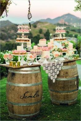 decoration-mariage-toulouse-vignoble-chic