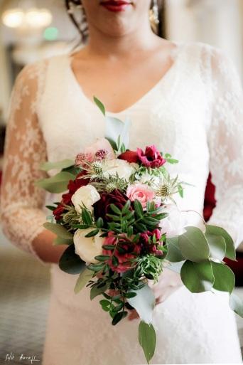 fleurs-bouquet-mariee-mariage-toulouse