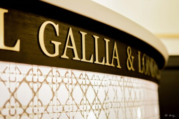 hotel-gallia-mariage-pau-2