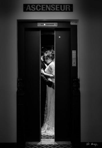 hotel-mariage-noce-amoureux