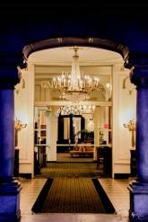 hotel-gallia-londres-lourdes