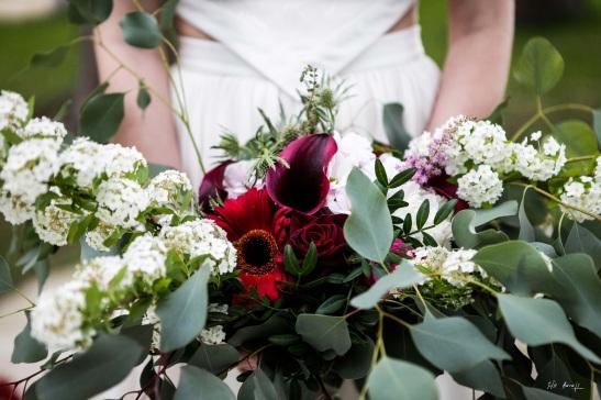 fleurs-mariage-decoration-toulouse
