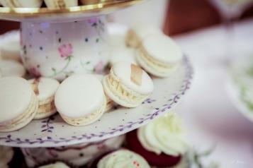 decoration-mariage-toulouse