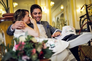 voyage-noce-mariage-toulouse