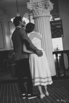 mariage-vintage-inspiration-toulouse