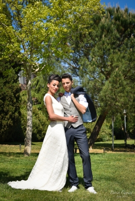 amoureux-mariage-salon-dolcevita