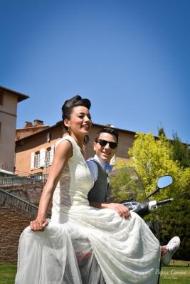 salon-toulouse-mariage-mariee-couple