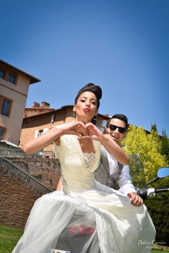 love-wedding-inspiration-dolcevita