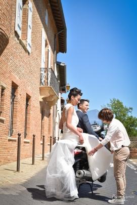 inspiration-mariage-photo-shooting-dolcevita