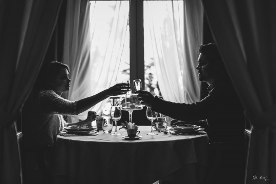 noce-vintage-mariage-toulouse