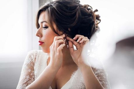 bijoux-robe-mariee-mariage-toulouse