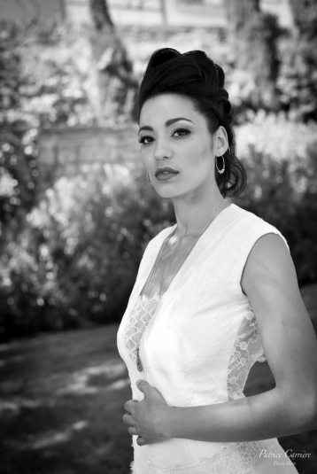 robe-mariee-salon-mariage-toulouse-muret