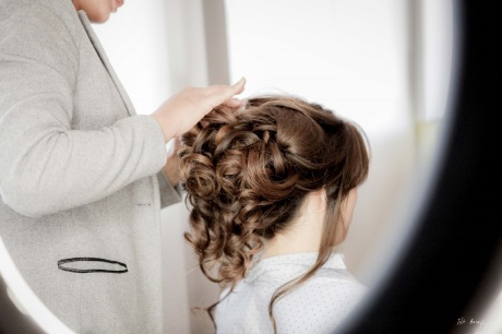 coiffure-beaute-mariage-toulouse