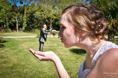 mariage-salon-toulouse-photographie